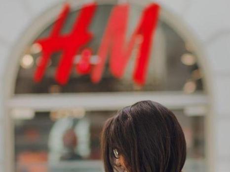 H&M 也做先买后付了,但越来越多的信用付让不少用户信誉受损