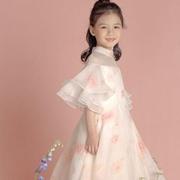 上海PETIT MIEUX貝的屋品牌童裝祝大家鼠年大吉!