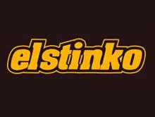 ELSTINKO加盟