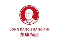 福建省龍康尚品科技有限公司