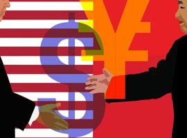 中美签署贸易战停火协议,对时尚界影响几何?
