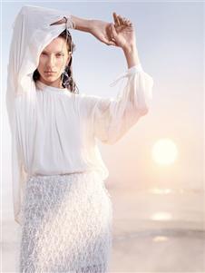M.HITI錫瑅裙子