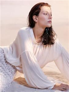 M.HITI錫瑅女裝樣品