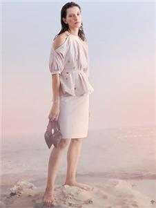 M.HITI錫瑅女裙