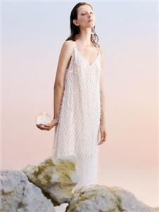 M.HITI錫瑅連衣裙