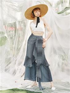 MYMO半裙