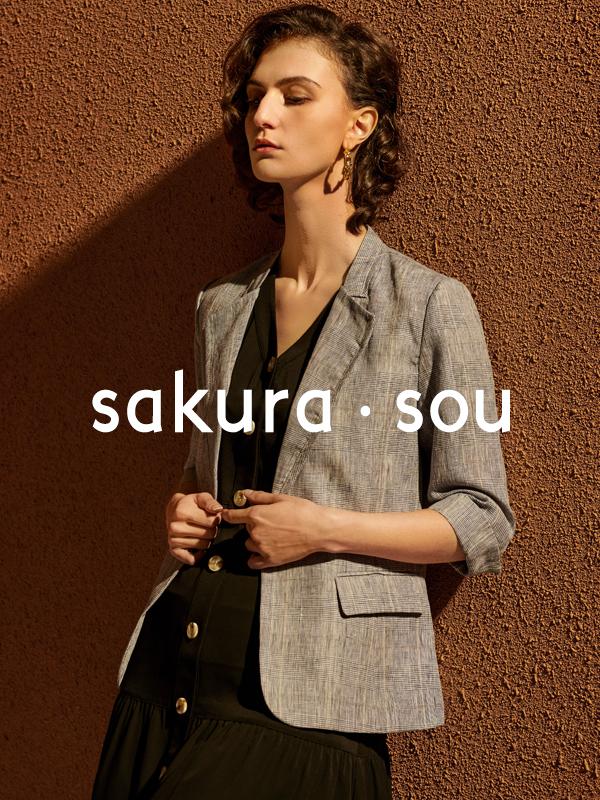 sakura·sou-2020S&S