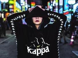 Kappa第三季度电商业务增长40%-50% 未来加大关店力度
