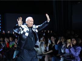时尚界「老顽童」Jean-Paul Gaultier 宣布告别时装周舞台
