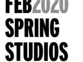 2020秋冬纽约时装周官方日程发布,21个华人设计师品牌将亮相