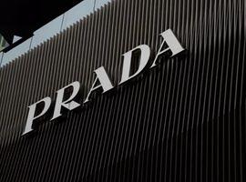 为什么说Prada卖给其他奢侈品集团可能靠谱?