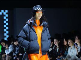 2020秋冬伦敦时装周日程发布:8个华人设计师品牌及波司登参与
