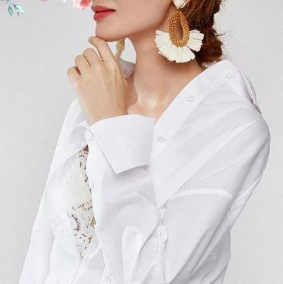 "MYMO & M.HITI 2020SS | ""卡普里""的復古時尚"