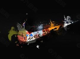 耐克开启奥运年营销 发布东京奥运会系列产品