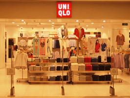 疫情下的服装零售业:线下门店纷纷歇业 库存压力陡增