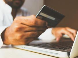 零售业承压加剧,电商行业格局能就此改变吗?