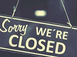 85%的企业维持不了3个月!第一批企业已开始倒闭了!