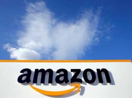 疫情下的亚马逊:医用口罩搜索量激增、防护产品脱销