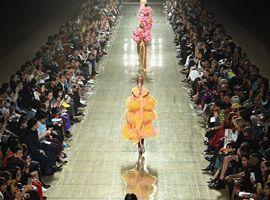 这十年来,纽约时装周到底经历了什么?