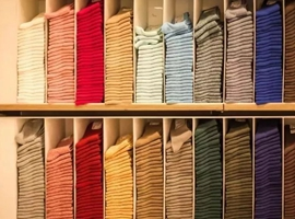 疫情下的服饰企业:除了改行做口罩,还能干什么?