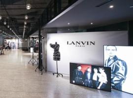 寺库与复星时尚集团达成深度合作 LANVIN入驻