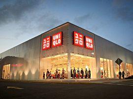 逆風之下的快時尚行業 它們這次能穩中求勝嗎?