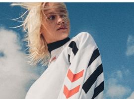 丹麦运动服饰公司 Hummel 收购两个服务于特种部队的小众品牌