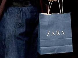 ZARA母公司捐贈16150件防護服等抗疫物資送抵重慶