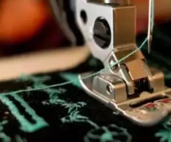 纺织服装工厂:从担心赶不上交期到担忧订单取消!