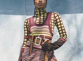 """现行的时装院校教育,也是时尚产业多元化的""""绊脚石"""""""