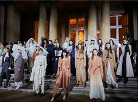 6家中國品牌退出本屆巴黎時裝周,將通過線上發布新品