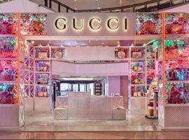 否认收购Moncler,Gucci母公司将如何打赢奢侈品收购大战?