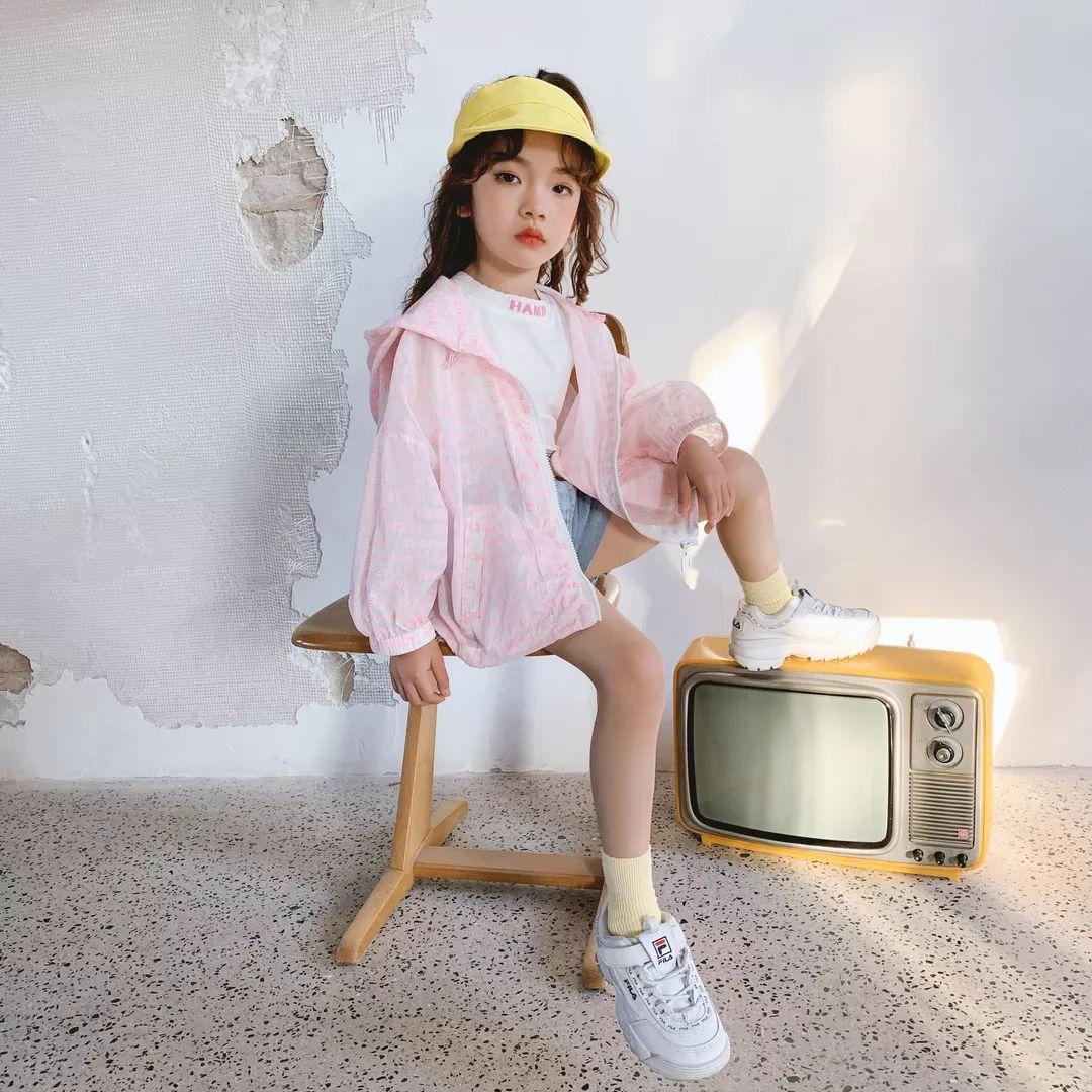 韩米娜风尚/Wissbok |相见可延迟,爱意不延迟