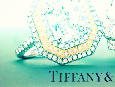 Tiffany蓝和Louboutin红:澳门银河娱乐场注册专属色的魔力