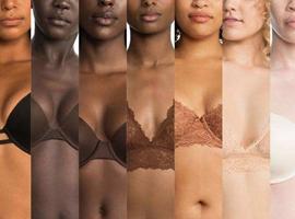 Rihanna內衣品牌被指控欺詐消費者