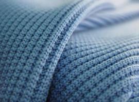 互太纺织受疫情影响停产约三周 业绩呈下滑趋势