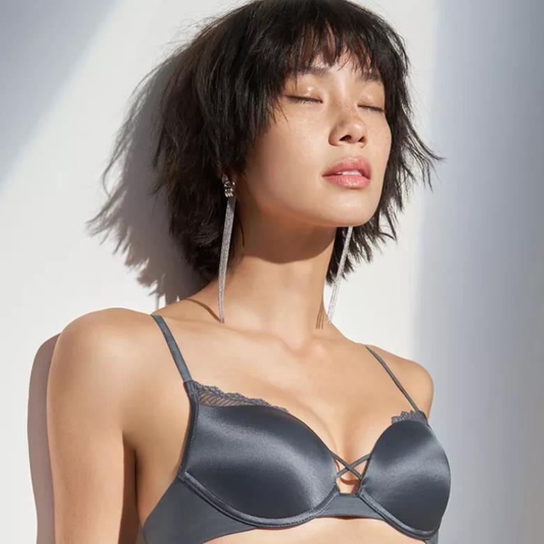 愛慕新品推薦|舒適親膚的內衣list