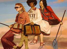 开云集团2019年报:销售额突破150亿欧元大关,Gucci盈利能力进一步增强
