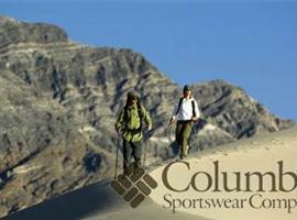 户外服饰集团Columbia2019财年销售额超30亿美元