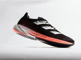 助力精英跑者,adidas推出新款長距離跑鞋adizeroPro