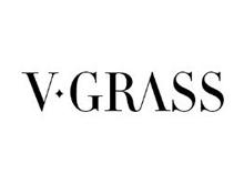 維格娜絲女裝品牌