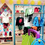 开童装店需要多少钱 加盟芭乐兔童装有哪些优势?