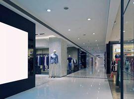 中小型时尚品牌疫情生存指南