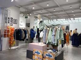 七成以上门店停业 疫情重创时尚零售企业