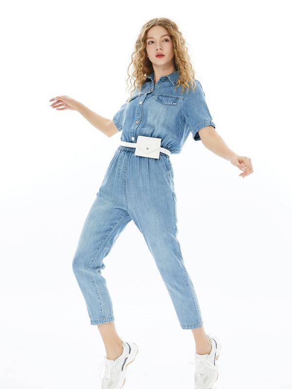 城市衣柜女装需要怎么加盟?有什么条件?