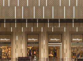 Ferragamo中国门店暂时停业,总裁称每天都能感受到业绩损失