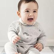 """sunroo陽光鼠:宅家戰""""疫"""" ,準媽媽們的待產包準備好了嗎?"""