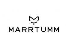 MARRTUMM女裝品牌