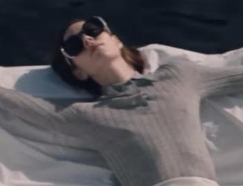 Karl Lagerfeld去世后 Chanel和他自己的澳门银河娱乐场注册还好吗