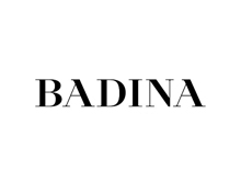 芭蒂娜BADINA